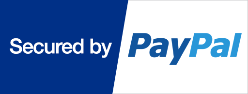 ProSport-PayPal-Quick-Pay